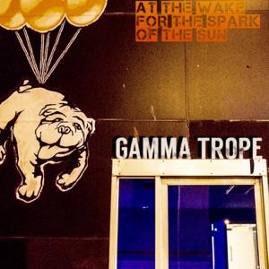 Gamma Trope - Sub-Urban