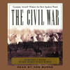 The Civil War - Geoffrey C. Ward, Ric Burns & Ken Burns