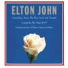 Something About the Way You Look Tonight / Candle In the Wind 1997 - EP, Elton John