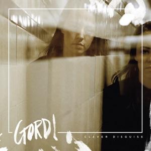 Gordi - Wanting