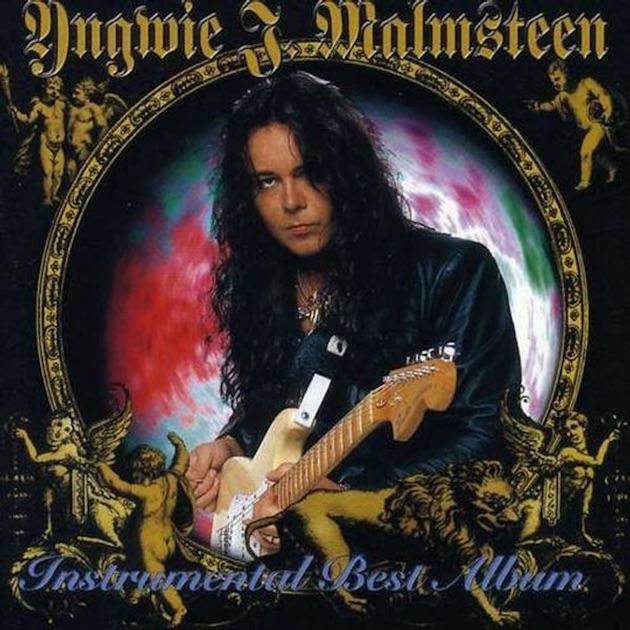 Instrumental best album by yngwie malmsteen on apple music instrumental best album by yngwie malmsteen on apple music malvernweather Gallery