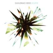 Guillermo Sexo - Hyperconscious