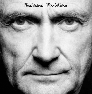In the Air Tonight - Phil Collins song