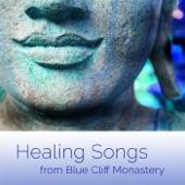 Blue Cliff Monastery Ensemble - When Buddha Smiled At the Elephant