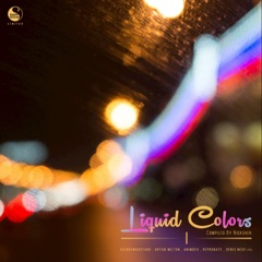 Liquid Colors, Vol. 1 (Compiled by Nicksher)