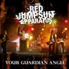 Your Guardian Angel - Single, The Red Jumpsuit Apparatus