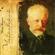 Щелкунчик, Op.71, Акт II: No.14 Па-де-де: III. Вариация II: Танец феи драже - Moscow New Philharmonic Orchestra & Vladimir Ponkin