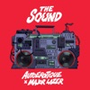 The Sound feat Major Lazer Single