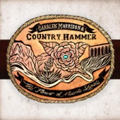 Country Hammer - Our Love Is Like a Hurricane