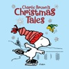 Charlie Brown's Christmas Tales wiki, synopsis