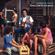 O Meu Amor (feat. Sílvia Pérez Cruz) - Hamilton de Holanda