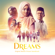 Dreams (Original Motion Picture Soundtrack) - Various Artists