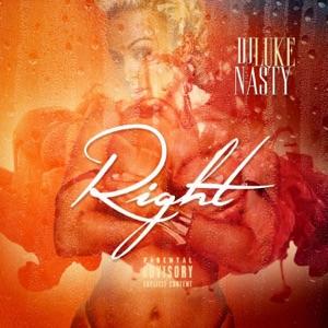 Right - Single Mp3 Download