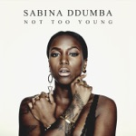 Not Too Young - Single