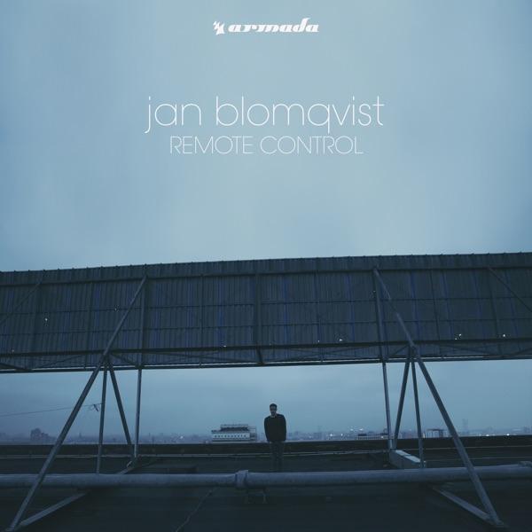 Jan Blomqvist - Empty Floor