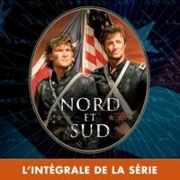 Télécharger Nord et Sud, l'intégrale de la série (VF) Episode 6
