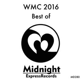 2016 WMC / MMW / Ultra Event List – StickerHustle