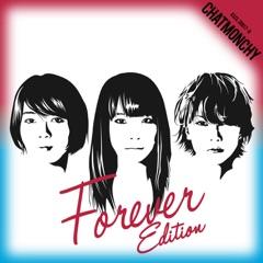 Kokuhaku (Forever Edition)