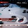 Swangin in the Rain Remix feat Slim Thug J Dawg Lil Keke Z Ro Chamillionaire Single