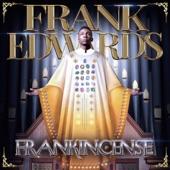 Frankincense artwork