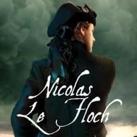 Télécharger Nicolas Le Floch, Saison 4 Episode 1