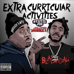 Extracurricular Activities Mp3 Download