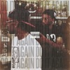 Do It Again feat Big Sean Single