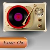 Johnny Otis - Shake It