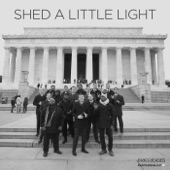 Naturally 7 - Shed a Little Light