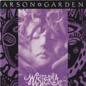 Arson Garden - Impossible Space