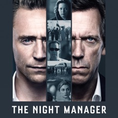 The Night Manager, Staffel 1