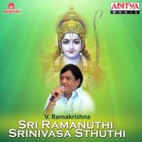 Rakhi mp3 songs free download doregama so