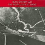 Blue Öyster Cult - Shooting Shark