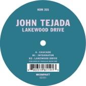 John Tejada - Cascade