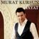 Hayat - Murat Kurşun