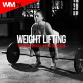 Lord Of War (Workout Remix)