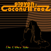 Welcome to My Paradise - Steven & Coconuttreez - Steven & Coconuttreez