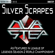 Silver Scrapes (As Featured In League of Legends Season 2 World Championship) - Danny McCarthy