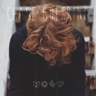 Jaded – EP – Chase Goehring