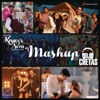 Kapoor & Sons Mashup (By DJ Chetas) [From
