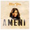Ameni (feat. Emtee, Fifi Cooper, B3nchMarQ, Sjava & Saudí) - Miss Pru
