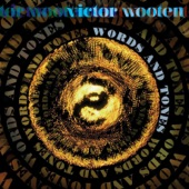 Victor Wooten - Get It Right