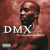 It's Dark And Hell Is Hot-DMX