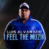 I Feel the Muzik