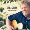 De Bedste Sange - Sebastian