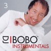 DJ Bobo Instrumentals, Pt. 3