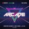 Arcade - Single
