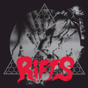 Rifts - Oneohtrix Point Never - Oneohtrix Point Never