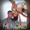 Ammara Brown & Tytan - Mukoko artwork