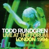 Live at the Forum London 1994